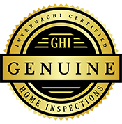 Genuine Home Inspections