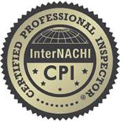 CPI-InterNACHI-home